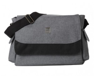 OSANN  Ryco  Vogue  Dark  Grey
