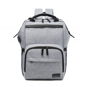 136-231-231 Osann Wickelrucksack BACKPACK - Grey Melange (2).jpg