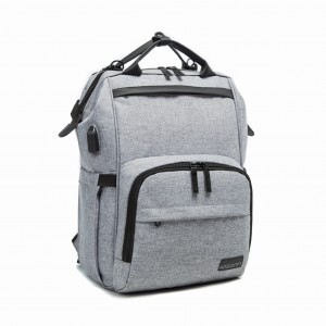 136-231-231 Osann Wickelrucksack BACKPACK - Grey Melange (3).jpg