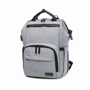 136-231-231 Osann Wickelrucksack BACKPACK - Grey Melange (5).jpg