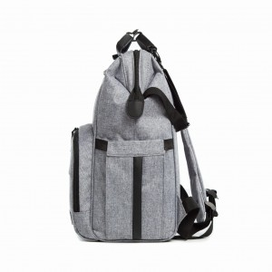 136-231-231 Osann Wickelrucksack BACKPACK - Grey Melange (6).jpg