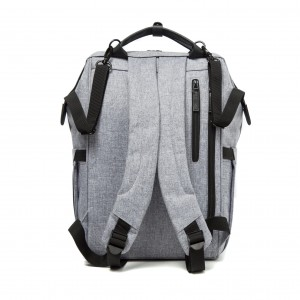 136-231-231 Osann Wickelrucksack BACKPACK - Grey Melange (7).jpg