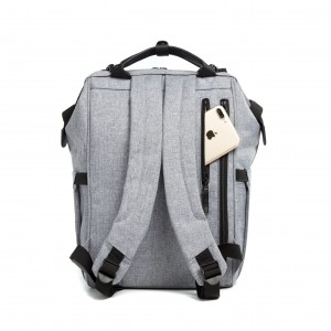 136-231-231 Osann Wickelrucksack BACKPACK - Grey Melange (10).jpg